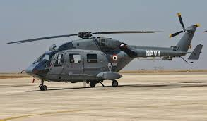 The security company delivers Kiowa helicopters to Greece