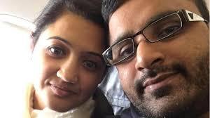 Husband Kills Wife Volos | News | ekathimerini.com