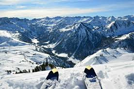 Top 10 Small Ski Resorts in Europe: Travel Tips for Readers