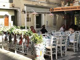 Sicilian heartbeat: Taormina