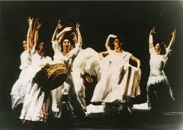 Korean dancers enchant Taormina